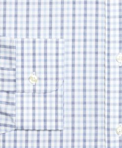 brooks-brothers-shirt