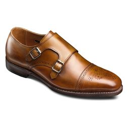 double-monk-strap-mens-shoe