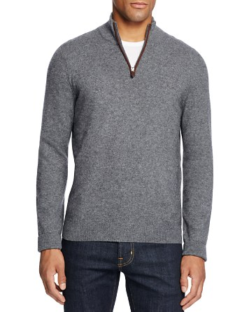 bloomingdales-mens-cashmere-sweater
