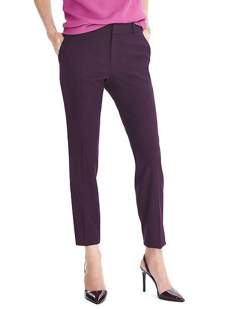 banana-republic-avery-pant-plum